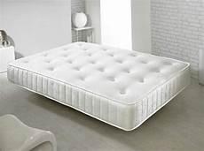 mattress 50 top mattresses for optimal sleep halal incorp