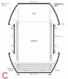 Weill Hall Carnegie Hall Seating Chart Carnegie Hall Seating Chart Zankel Awesome Home