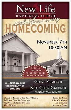 Church Homecoming Theme Ideas Sample Church Homecoming Themes Party Invitations Ideas