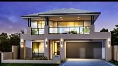 Home Style Design Ideas New Modern House Design 2020 2021 Vlog 27
