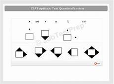Free Online Aptitude Test Canadian Forces Aptitude Test Jobtestprep