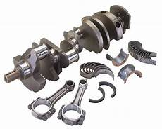 Automotive Camshaft Design What Are The Camshaft And Crankshaft Autozone