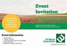 Online Event Invitation 800 16 Free Invitation Card Templates Amp Examples Lucidpress