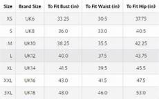 W Size Chart W Womens White Polyester Regular Fit Kurta Diesl 2358167