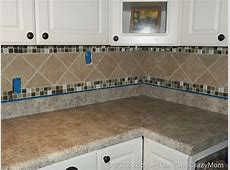 Kitchen: Absolute Granite Tile Lowes Design For Classy Kitchen And Bar Decoration