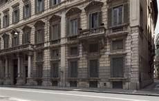 unicredit banco di sicilia unicredit accordo preliminare per vendita palazzo mancini