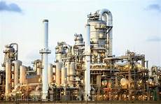 Chemical Plant Design Pdf Chemicals Advisian