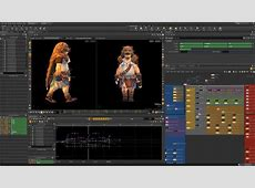 11 best CGI software for professional 3D modeling