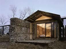 Alternative Building Design Alternative Building Materials The Tiny Life