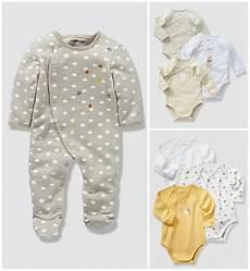 unisex babie clothes unisex baby clothes for