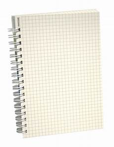 Graph Paper Notebook Vintage Photographer Artist Polyvore
