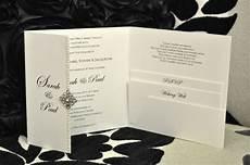 undangan elegan murah undangan pernikahan elegan 01 undangan pernikahan murah