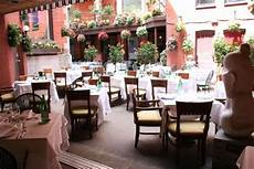 il cortile restaurant cafe il cortile montreal ville menu prices