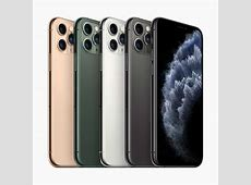 iPhone 11 Pro ? Price Comparison and Offers   Mac Prices
