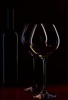 immagini bicchieri di immagini liquido rosso vasellame materiale