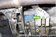 Bmw E90 Manual Transmission Fluid Replacement E91 E92