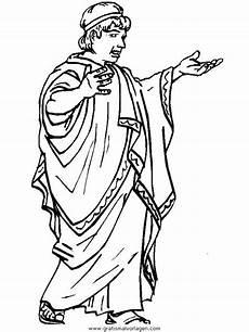 Dschungelbuch Malvorlagen Rom Rom 26 Gratis Malvorlage In Antikes Rom Geografie Ausmalen