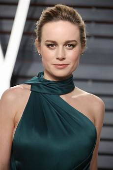 brie larson lynette howell sets 51 entertainment with brie