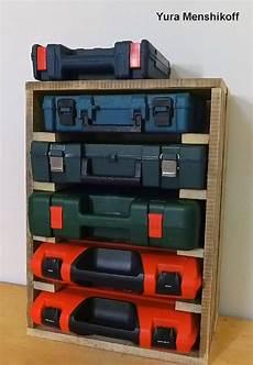 Kleinteile Aufbewahrung Werkzeug by Schraubenorganisation Organizer Fall Kleinteile Lagerung
