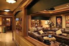 Amazing Basements Designs Exceptional Basement Homes 8 Cool Finished Basement Ideas