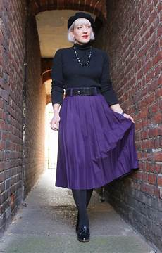 why modest fashion bothers me retro