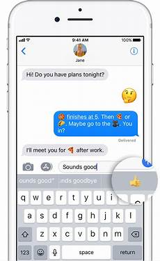 Emoji Pictures Text Use Emoji On Your Iphone Ipad And Ipod Touch Apple Support