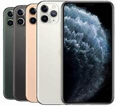 Iphone 11 Pro Back Wallpaper 4k by Iphone 11 Pro Max 256gb Jt Shop
