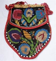17 best images about beadwork on iroquois