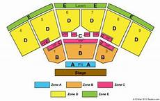 Keybank Pavilion Seating Chart First Niagara Pavilion Tickets And First Niagara Pavilion