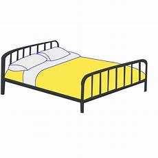 bed png images icon cliparts clip png