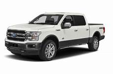 2018 ford f 150 prices and trim information car