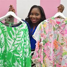 Lilly Pulitzer Plus Size Chart Video My Thoughts And Review Of The Lilly Pulitzer For