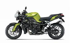bikes auto media bmw motorcycles latest images view