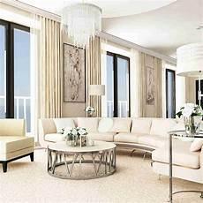 Decorus Design Decorus Interior Design Official Home Page Decorus