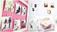 diy decora tu cuarto decorate your room