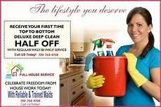 House Cleaners Prices Find Or Advertise Cleaners Amp Cleaning Services In