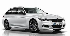 New Bmw 3 Series Touring 2020 by 2020 Bmw 3 Series Touring Redesign And Review Will