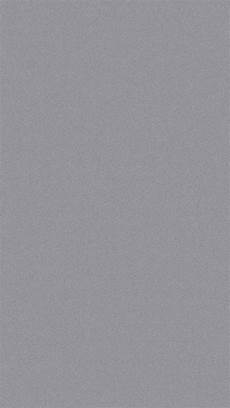 iphone x wallpaper grey wallpaper iphone grey aesthetic wallpaper iphone
