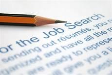 Job Etiquette Optimize Your Chances For Getting The Job Diane Gottsman