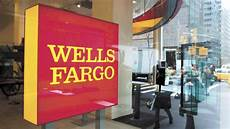 Wells Fargo Customer Service Number Mortgage Why Seattle City Council Just Voted To Pull 3 Billion