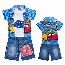 2013 new boys clothes children clothing sets 3 pcs