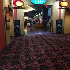 Amc Theater Linden Amc Aviation 12 38 Photos Amp 90 Reviews Cinema 1200