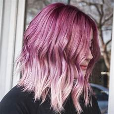 Black To Light Pink Ombre Hair 17 Best Images About Insta Love On Pinterest Mondays