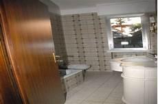 appartamenti affitto fano affitto appartamento fano vq36 adriamar