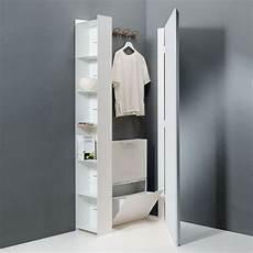 armadio per ingresso casa mobili salvaspazio per ingresso angolo rettangolo c1 in
