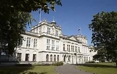 Cardiff University Cardiff University Inova Education