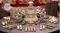 dessert table wedding cakes for east anglia