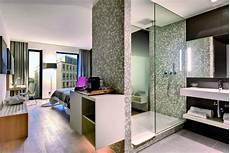 arredamento design arredamento design bagno doccia in da letto kaldewei