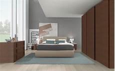 colombini da letto forum arredamento it offerta da letto colombini