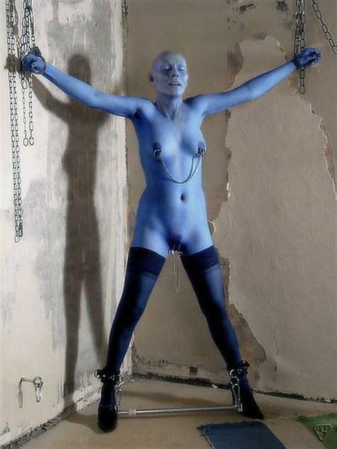 Susan Blakley Pics Nude